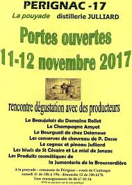 Opened doors, portes ouvertes, vigneron a Perignac, producteurs, meet Cognac sellers, for Cognac tasting, original, authentic and cheap Cognac, for Cognac trade and business. French quality wines, brandies, liquor, Cognac, gold medal, awarded producer