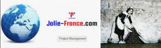 France-referencement-internet-web-ITservices-Europe